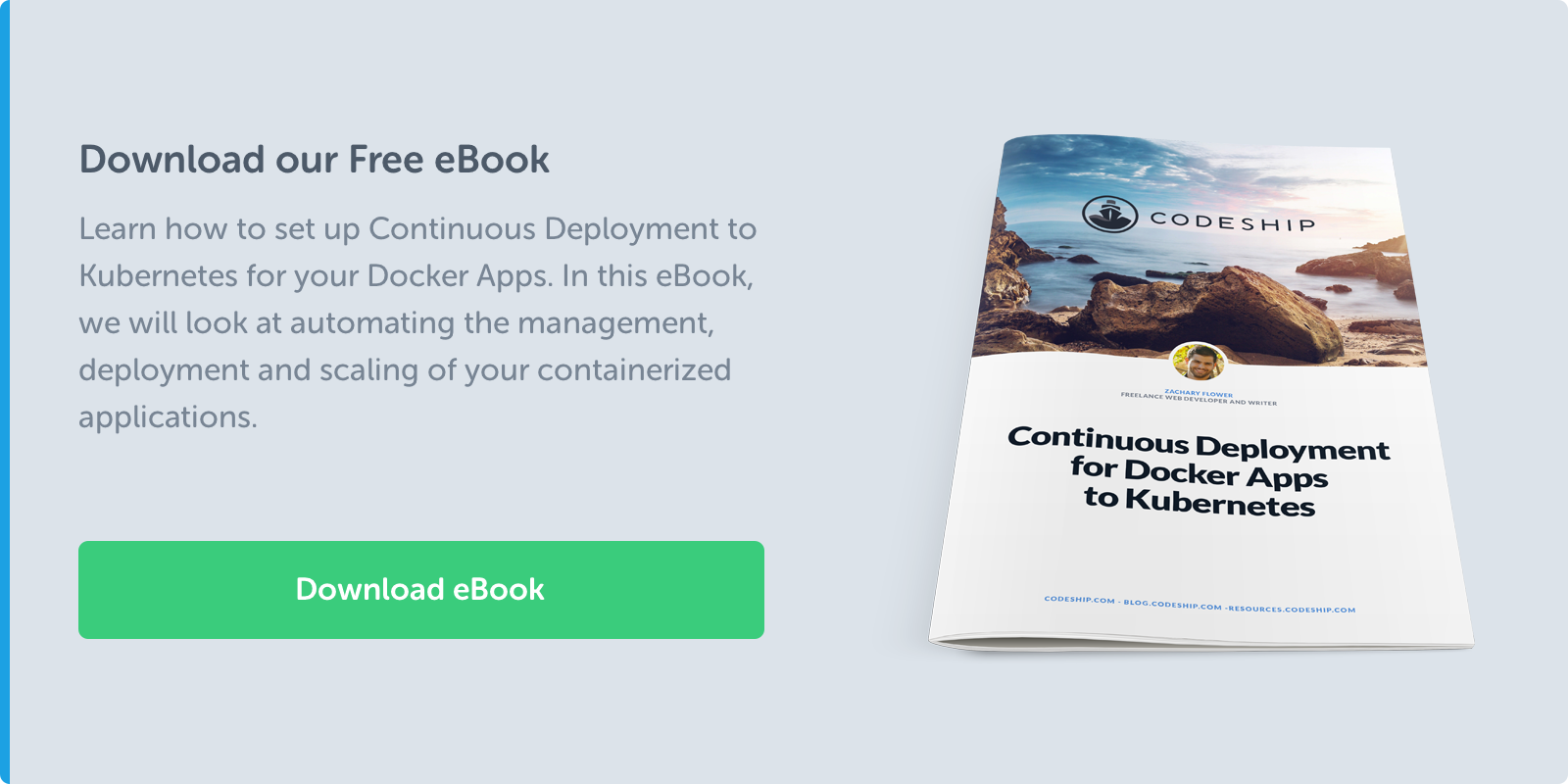 eBook_CD_docker_apps_kubernetes