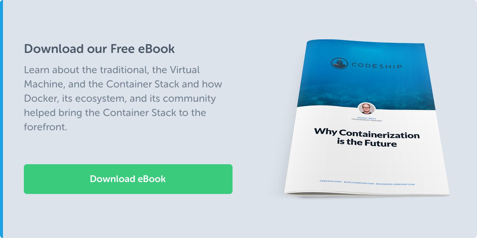 eBook_containerization_future