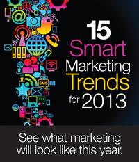marketing-trends