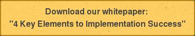 EMR implementation guide