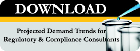 The Oxford Index for Regulatory & Compliance