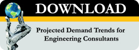 The Oxford Index for Engineering Consultants