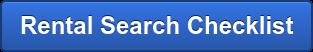 Rental Search Checklist