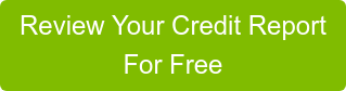 Review Your Credit Report For Free
