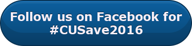 Follow us on Facebook for  #CUSave2016
