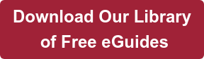 Download Our Library of Free eGuides