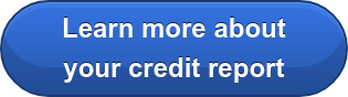 Learn more about your credit report