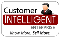 Customer inteligent enterprise download