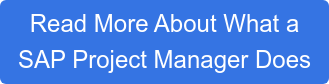 Read More About What a  SAP Project Manager Does