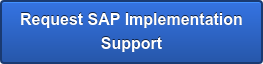 Request SAP Implementation Support