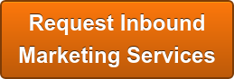 Request Inbound  Marketing Services