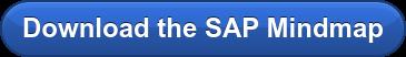 Download the SAP Mindmap