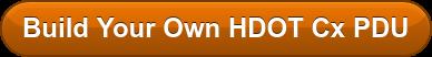 Build Your Own HDOT Cx PDU