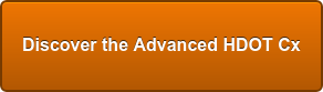 Discover the Advanced HDOT Cx