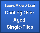 Learn More About Coating Over  Aged  Single-Plies