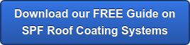Download our FREE Guide on SPF Roof Coating Systems