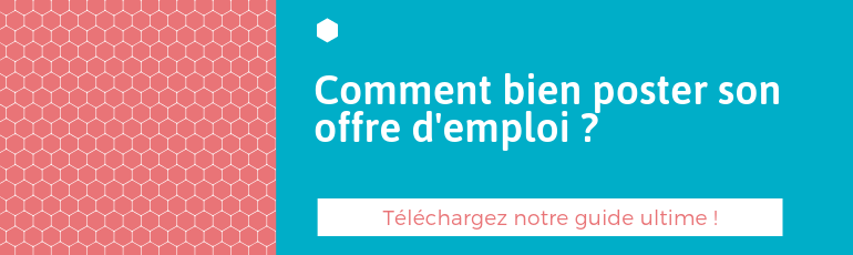 CTA-Livre-blanc-offre-emploi