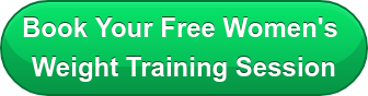 Book Your Free Women's  Weight Training Session