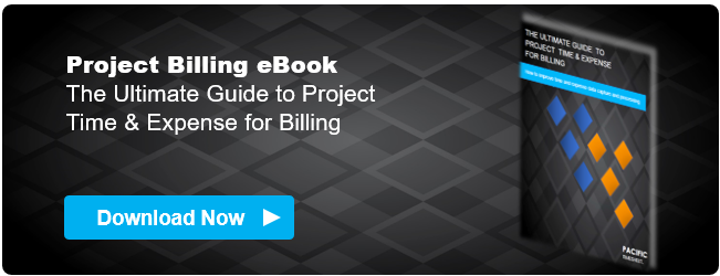 Ultimate guide to time & expense for billing Get FREE e-book on everything you need to know about how time & expense  tracking drives billing   Download Now