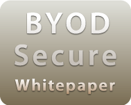 iClickCare IS BYOD Secure