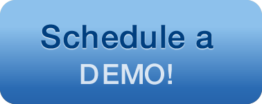 Schedule an iClickCare Demo!