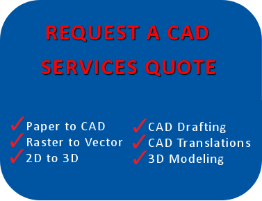 Request a CAD Services Quote