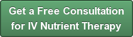Get a Free Consultation for IV Nutrient Therapy