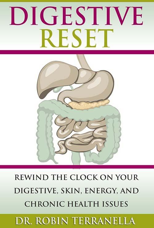 Digestive Reset