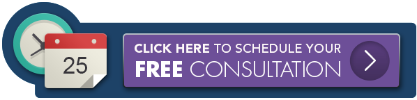 Request a free consultation!