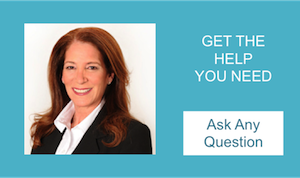 Ask your dementia care question