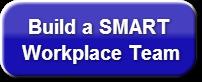 Smart Team Audit