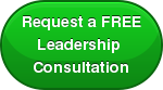 Request a FREELeadership Consultation