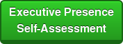 Executive Presence Self-Assessment