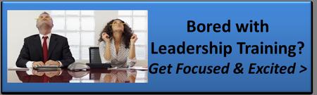 virtual leadership development forum