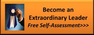 Free leadership skills assessment