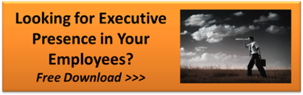 develop_executive_presence_in_your_employees