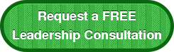 Request a FREE Leadership Consultation
