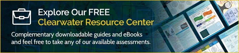Explore Our FREE Clearwater Resource Center