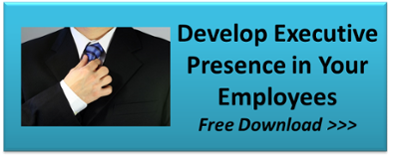develop_executive_presence