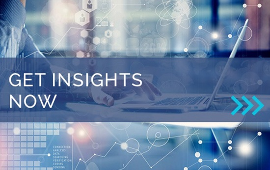 Get Insights Now