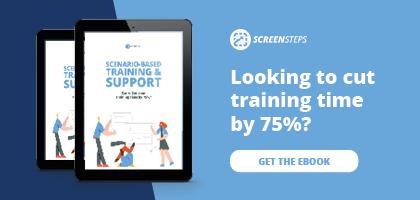 scenario-based-training-ebook-blog-cta