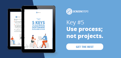 5-keys-to-successful-software-documentation-blog-cta