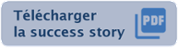telecharger la success story monprix