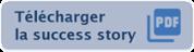 telecharger la success story prosegur
