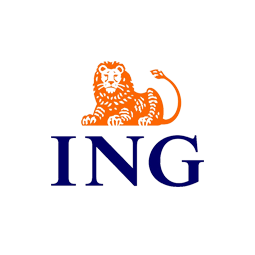 ing success story