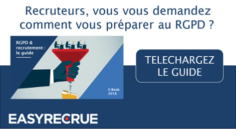 telechargez l'ebook rgpd