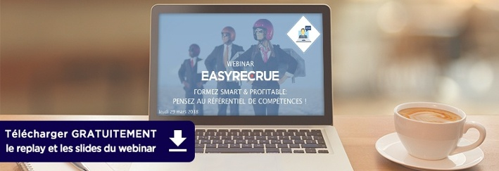 replay webinar easyspeaking