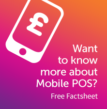 Quick Guide to Mobile POS