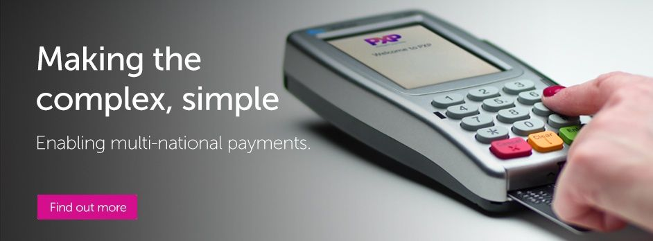 Learn more about our omni-channel payment gateway