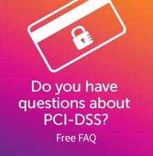 PCI-DSS FAQ